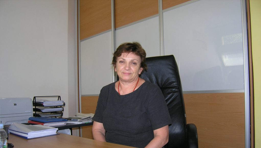 dating daska ploča